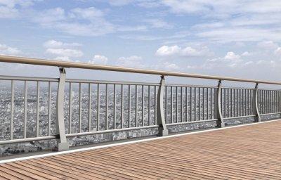 bridgerails_by-a01-a201