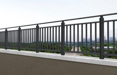 bridgerails_by-a01-b041