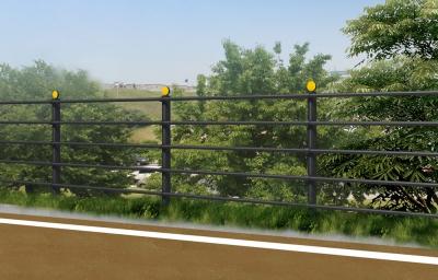 bridgerails_by-a01-br005-1