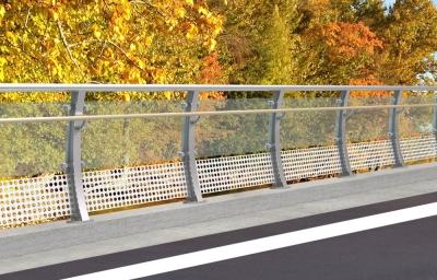 bridgerails_by-a011204