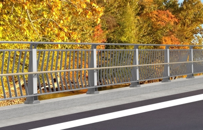 bridgerails_by-a011205-1