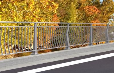 bridgerails_by-a011205-2