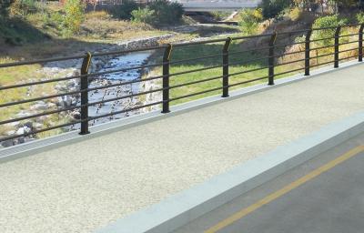 bridgerails_by-a01-br002-1
