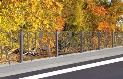 bridgerails_by-a011112