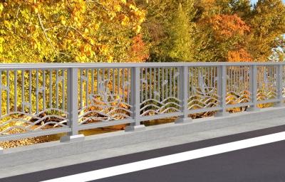 bridgerails_by-a011212