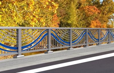 bridgerails_by-a011217