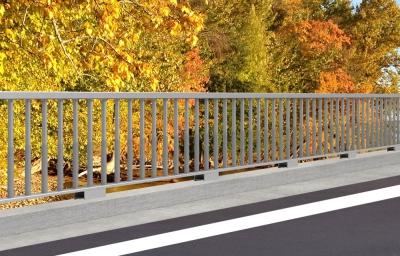 bridgerails_by-a011222