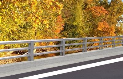 bridgerails_by-a011235