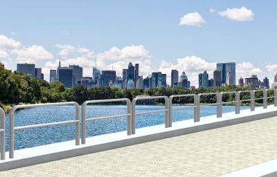 bridgerails_by-a011300