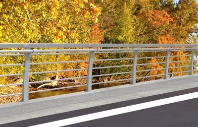 bridgerails_by-a01a002