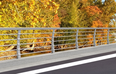 bridgerails_by-a01a007