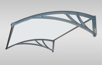 constructionmaterials_canopy