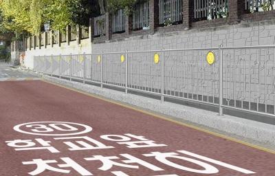 fence_by-b01-f031