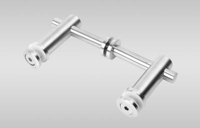 handrailfitting_f002