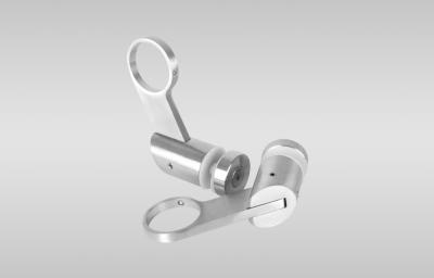 handrailfitting_g009